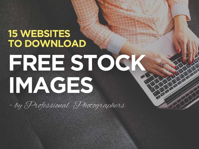 Download Free Stock Photos