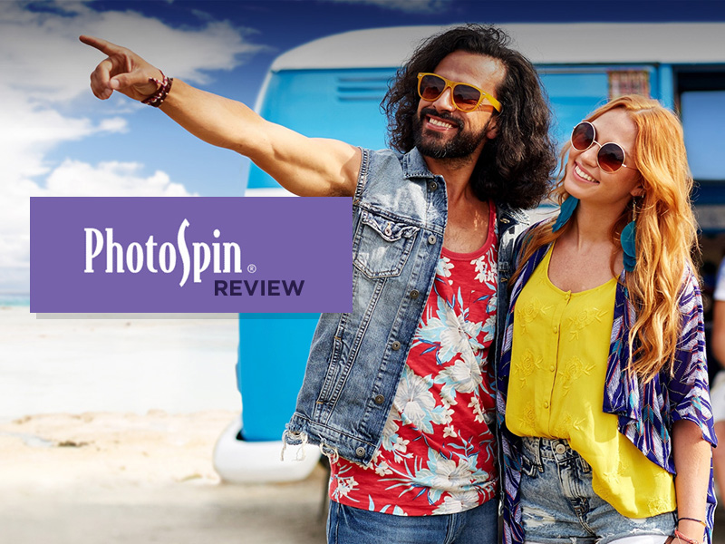 PhotoSpin Reviews - Best Stock Photos and Subscription Plans for Bloggers and Designers