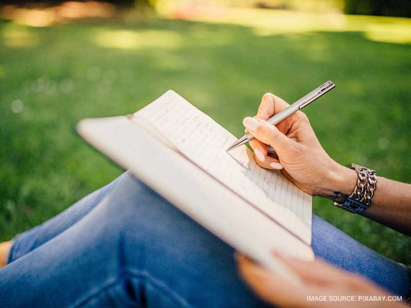 College Essay Writing Support and Help