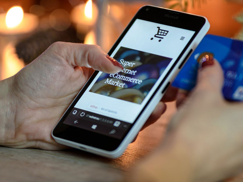 Instagram Tips for Boosting Your E-Commerce Business