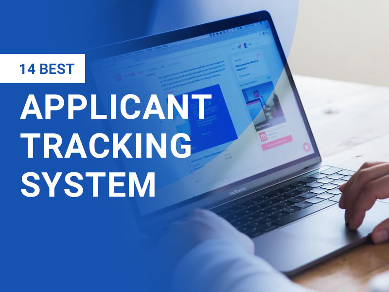 Best Applicant Tracking Systems