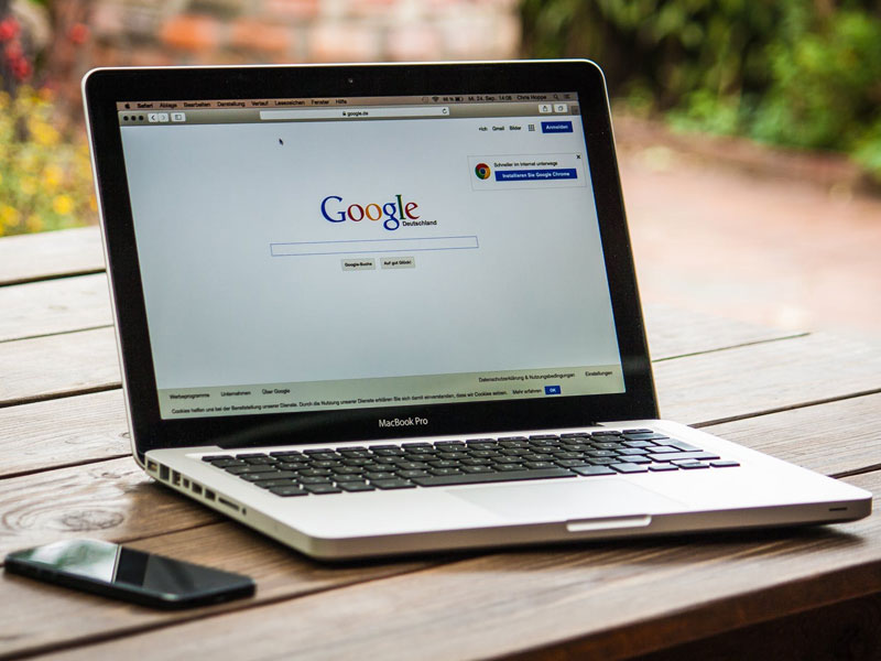 Top Tips on Outsourcing SEO Services for Your Business