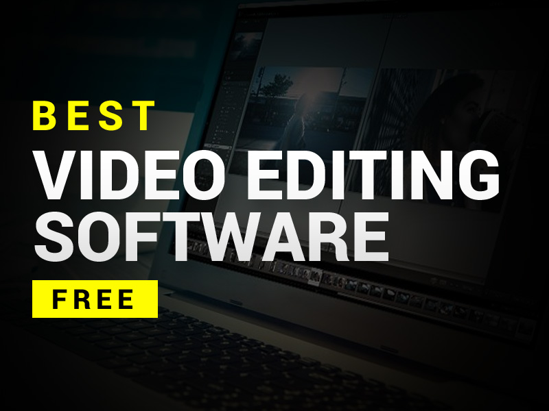 7 Best Video Player and Gallery Plugins for WordPress Website in 2021