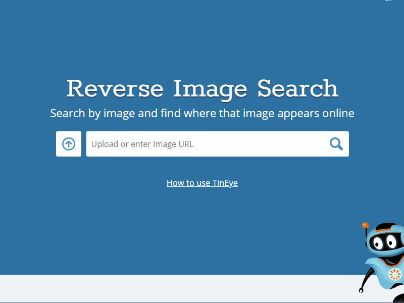 7 Search by Image tools that Will Improve Your Web Design