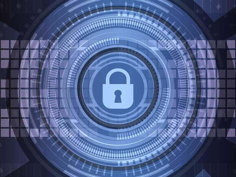 5 Security Tips for Online Startups