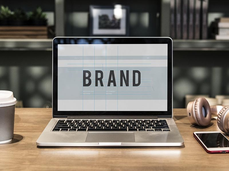 Five Digital Marketing Techniques for Increasing Your Brand Visibility