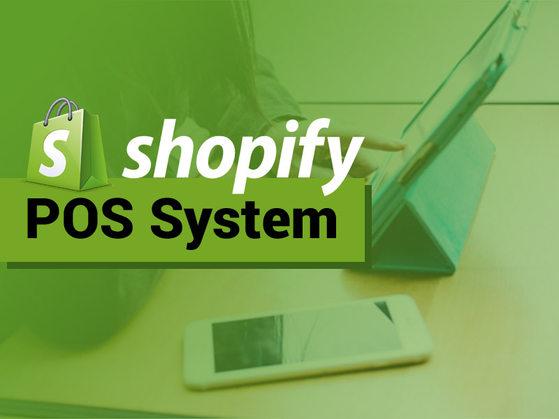 Manage Employee Rewards With Your Shopify POS System