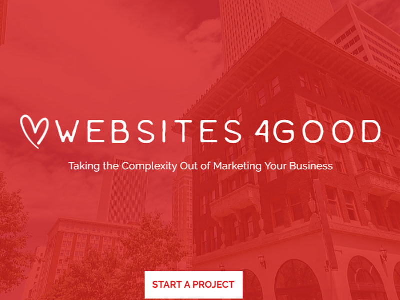 6 Qualities to Look for in a Tulsa Website Design Company