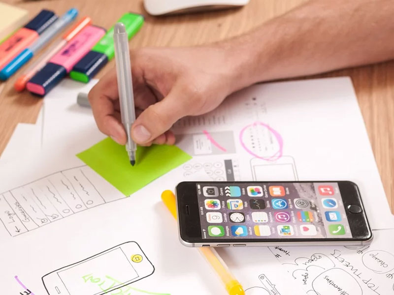 5 Great Tips to Attract Talented Gen Z UX Designers to Your Startup