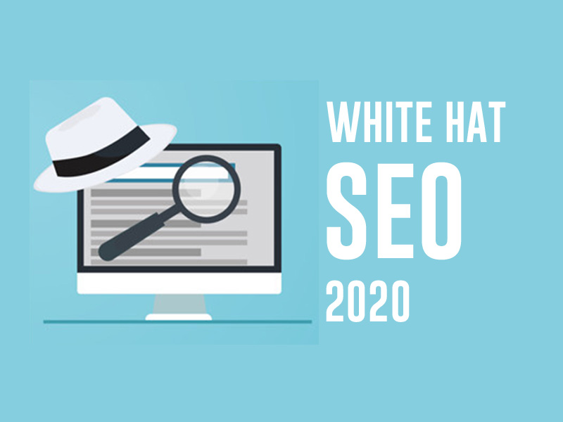 Top 7 Benefits of White Hat SEO in 2020