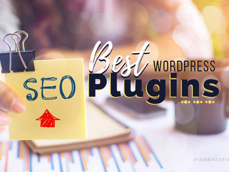 The Best SEO Plugins for WordPress