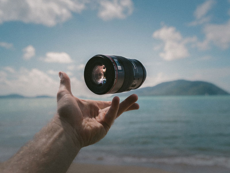 How to Scale Up with Video Content Internationally