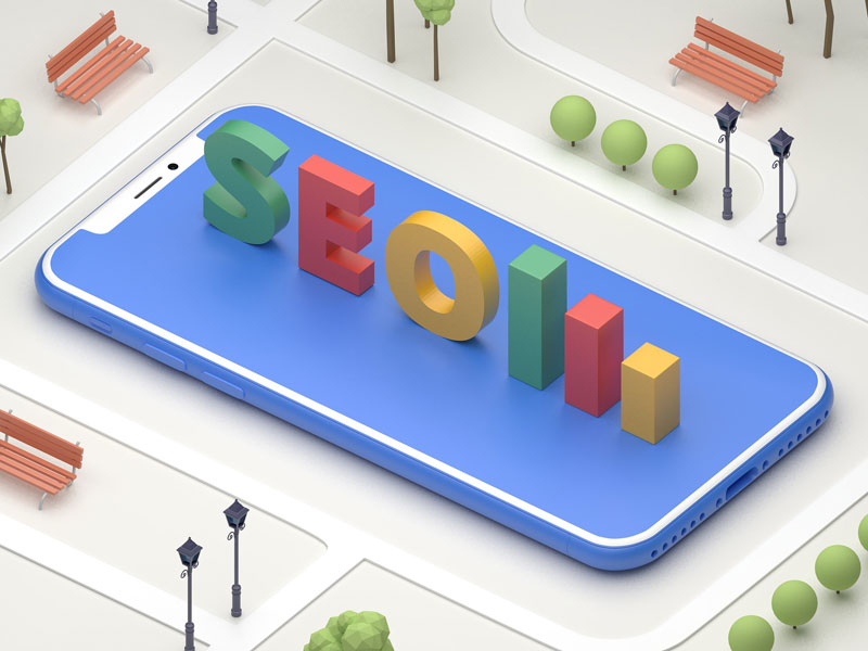 Things You Can Do to Minimize the Impact of a Negative SEO Campaign