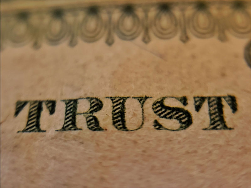 How To Design A Trustworthy Website In 2020