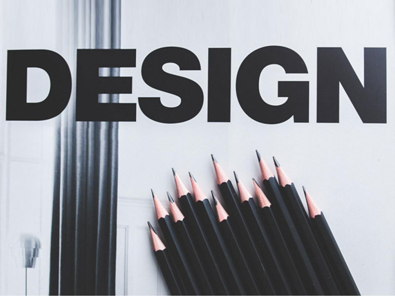 5 Smart and Effective Ways to Develop a Professional Brand Image