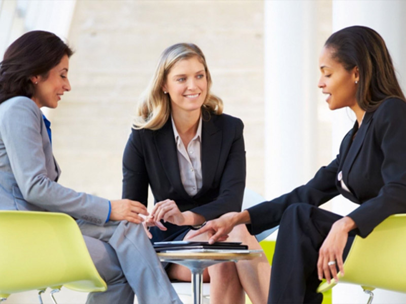 Successful Business Ideas For Women