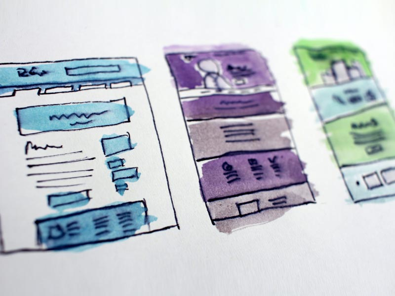 Top WordPress Landing Page Software with Plugin