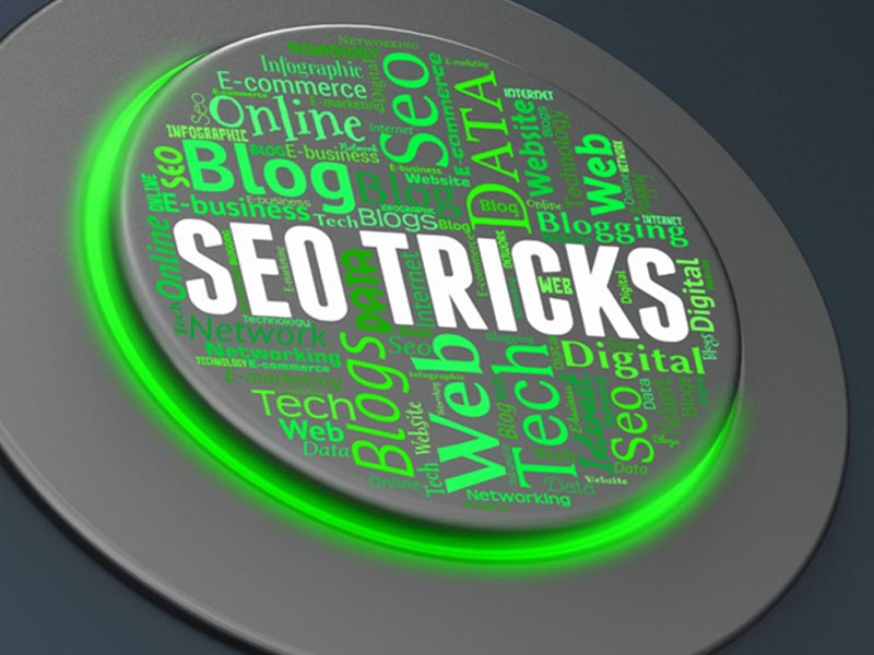 7 Amazing SEO Tips to Keep Your Site Moving Up in 2020