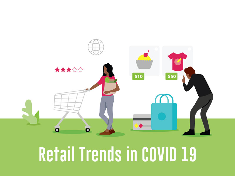 retail trends in covid-19
