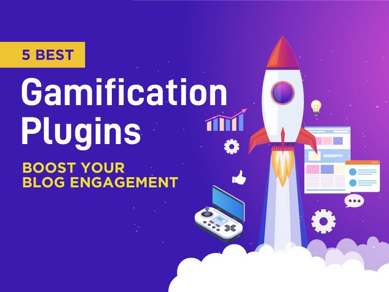 Gamification Plugins