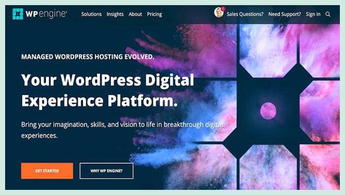 Updated WordPress Automatically