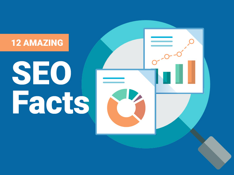 SEO Facts 2021