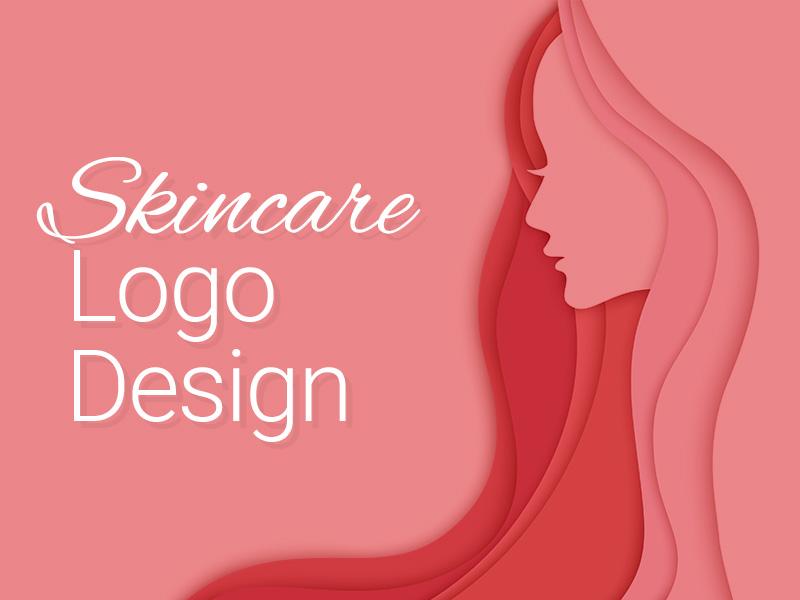 Skincare Logo Design Tips