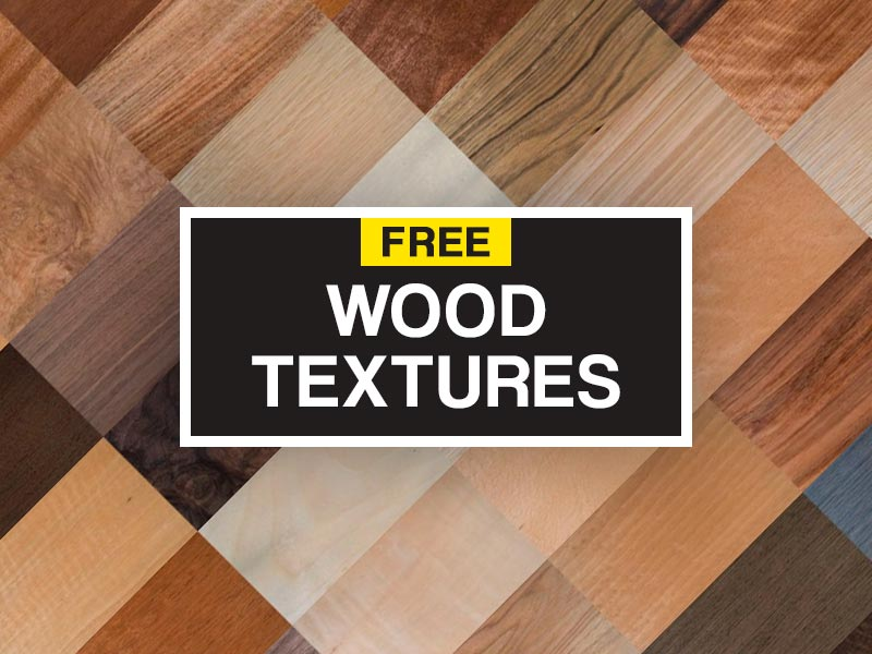 Dark and Light Wood Texture Seamless (Free and Premium)
